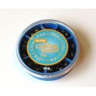 SILSTAR vágott sörét -  70gr / 4-6mm