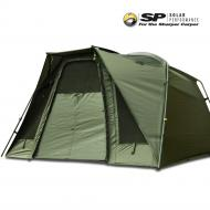 SOLAR SP Spider bivvy full system