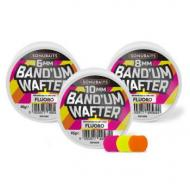 SONUBAITS Band'um Wafter 6mm - fluoro