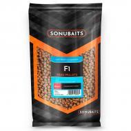 SONUBAITS F1 Feed Pellet 6mm