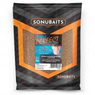 SONUBAITS Fin Perfect Feed Pellet 650 gr 2mm
