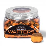SONUBAITS Ian Russel's Wafters Chocolate Orange - csoki-narancs
