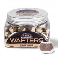 SONUBAITS Ian Russel's Wafters Creamy Toffee - karamellás