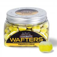 SONUBAITS Ian Russel's Wafters Pineapple and Cream - ananász