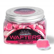 SONUBAITS Ian Russel's Wafters Raspberry Ripple - málnás