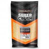 SONUBAITS Supercrush Expander etetőanyag 2kg