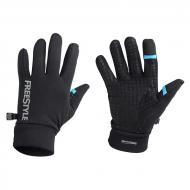 SPRO FreeStyle Pergető hosszú ujjú kesztyű - XL