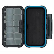 SPRO FreeStyle Reload Rigged Box - XL - 19,7x11.5x5cm