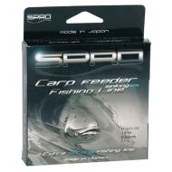 NEVIS Carp Feeder 0,16mm (350m)