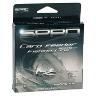 NEVIS Carp Feeder 0,25mm (150m)