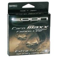 NEVIS Carp Max 0,14mm (350m)