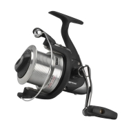 SPRO Super Long Cast PRO 460