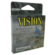 NEVIS Vision 0,08mm (50m)