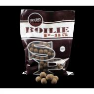 STÉG PRODUCT Bojli 16mm - P85 800g