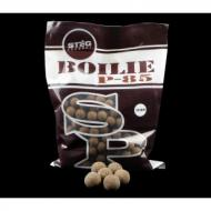 STÉG PRODUCT Bojli 20mm - P85 800g