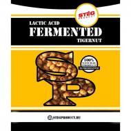 STÉG PRODUCT Fermented Tigernut - Tejsavas erjesztésű tigrismogyoró 900g