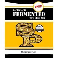 STÉG PRODUCT Fermented Two Seeds Mix - Tejsavas erjesztésű két mag mix