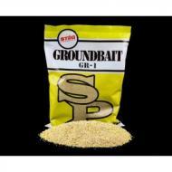 STÉG PRODUCT GR-1 etetőanyag 1kg