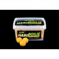 STÉG PRODUCT Hard Boilie 24mm - SZ1