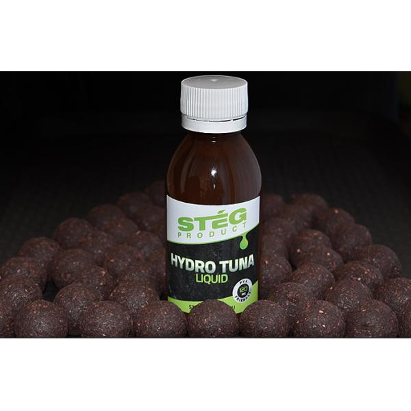 STÉG PRODUCT Hydro Tuna Liquid - 120ml