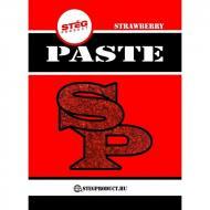 STÉG PRODUCT Paszta - Eper 900g