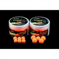 STÉG PRODUCT Pop Up Boilie 13mm Mango 50gr