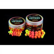 STÉG PRODUCT Upters color ball 11-15mm citrom-narancs 60gr