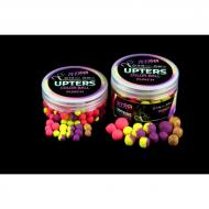 STÉG PRODUCT Upters color ball 11-15mm puncs 60gr