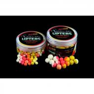 STÉG PRODUCT Upters color ball 7-9mm Fantasy 30gr