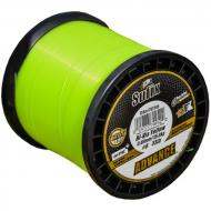 SUFIX ADVANCE Hyper CoPolymer 1000m/0,28mm Hi Vis Yellow