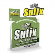 SUFIX XL Strong Carp 0,23mm/300m