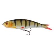 SAVAGE GEAR Soft 4Play horoggal -  9,5cm / Perch