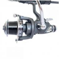 SILSTAR Tierra Carp Feeder 80-as