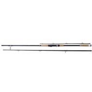 SILSTAR YOKOZUNA Royal Heavy Feeder - 3,9m / 140gr