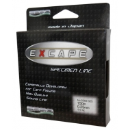 SPRO Excape 0,20mm (150m)