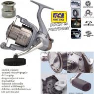 TICA Cambria LD 2000 FD elsőfékes orsó