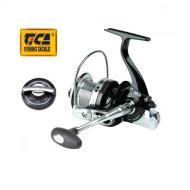 TICA Galant LC Glat 5000