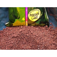 TIMÁR MIX  Elite Feeder Lake - 1kg