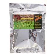 TIMÁR MIX Gomma Arabica csontiragasztó / 200gr - vanília