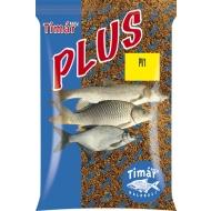 TIMÁR MIX PV1 1kg