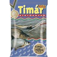 TIMÁR MIX folyóvizi keszegező 3kg
