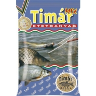 TIMÁR MIX vanília 3kg