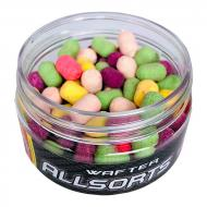 TOP MIX ALLSORTS Method Wafters pellet