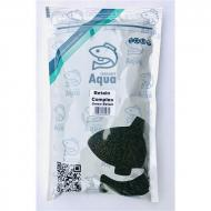TOP MIX AQUA Betain Complex Green Betain micropellet