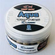 TOP MIX Aqua classic 8mm wafters