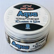 TOP MIX Aqua classic uni 8mm wafters