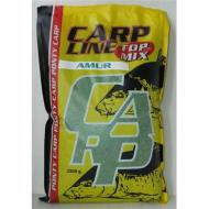 TOP-MIX CARP LINE Amur 2,5 kg