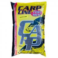 TOP MIX CARP LINE Black Carp 2,5 kg