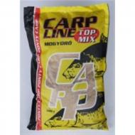 TOP-MIX CARP LINE Mogyoró 2,5 kg