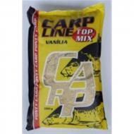TOP-MIX CARP LINE Vanília 2,5 kg